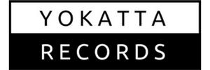L'attribut alt de cette image est vide, son nom de fichier est Logo-Yokatta-records.jpg.