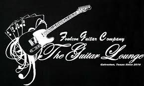 L'attribut alt de cette image est vide, son nom de fichier est guitar-lounge.jpg.